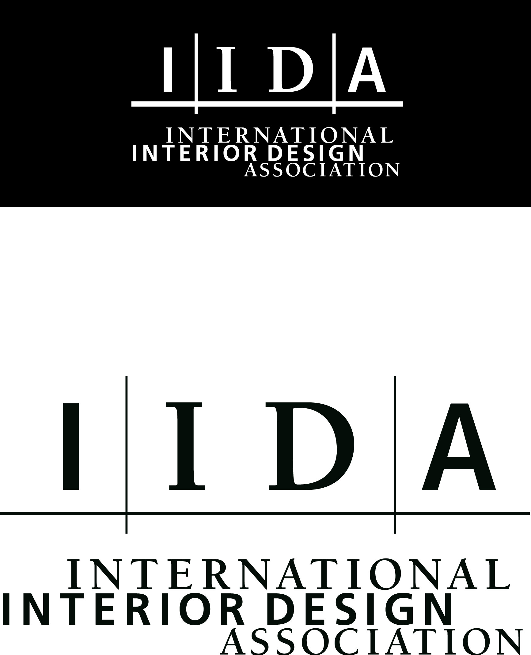 The International Interior Design AssociationIIDA Images
